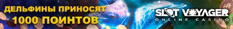 http://s7.hostingkartinok.com/uploads/images/2015/07/c916e5a5654cada5d2149fbaf6f26c93.jpg