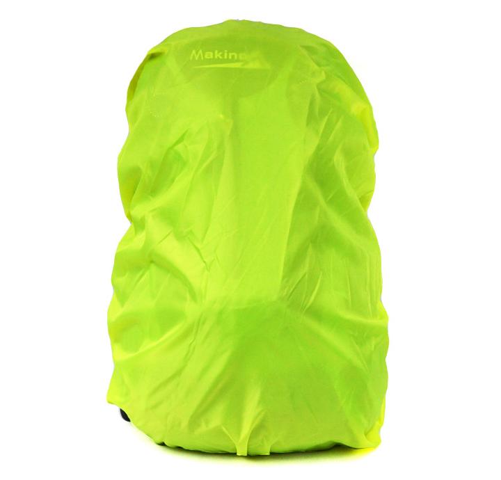Рюкзаки, сумки, дождевики для рюкзаков, гидраторы. (ОБНОВЛЕНО IB13