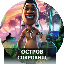 skazochniy-turnir-prohodit-v-klube-slotozal