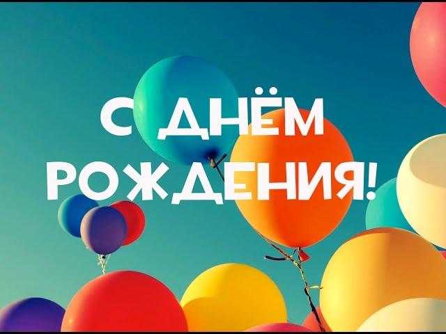 http://s7.hostingkartinok.com/uploads/images/2015/07/dae461ad11c9557e5428231b06cefd45.jpg