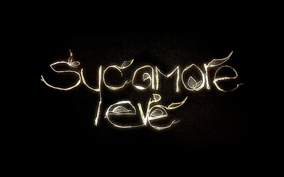 ��� ������� / Sycamore Eve (2007) HDTVRip