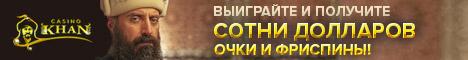 http://s7.hostingkartinok.com/uploads/images/2015/07/ebbbdb2e7e43f7e015cdca8b50a64a87.jpg