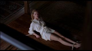 Убей меня нежно / Killing Me Softly (2002) Blu-Ray Remux 1080p