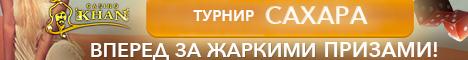 http://s7.hostingkartinok.com/uploads/images/2015/07/f1953d0090ae938da3c4369aab0cdfa7.jpg