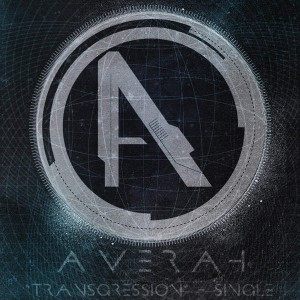 Averah - Transgressions [Single] (2015)