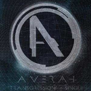 Averah - Transgressions [Single] (2015)