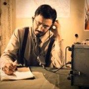 Қазақша фильм: Барлаушы батырлар (2015)