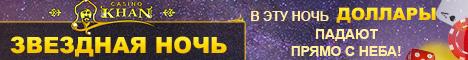 http://s7.hostingkartinok.com/uploads/images/2015/08/10138c40987fb9437028012b4de19c2d.jpg