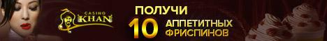 http://s7.hostingkartinok.com/uploads/images/2015/08/14895a55eb4d66ed13ac83f72fb0f6b8.jpg