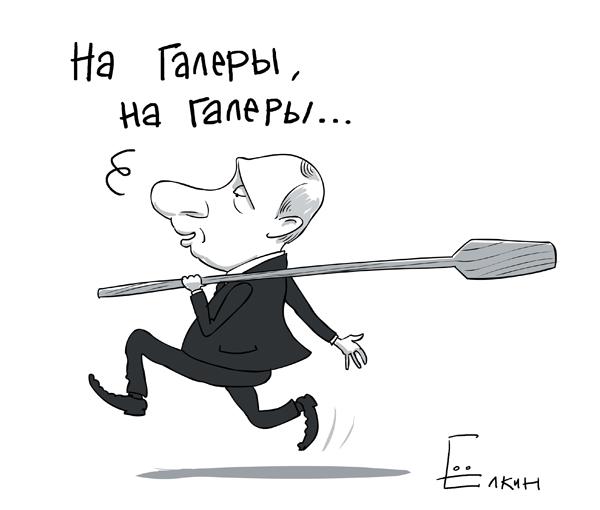 Из-за драк в Киеве милиция задержала 85 фанатов, в том числе двоих польских - Цензор.НЕТ 5986