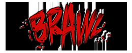 BRAWL (2015) PC   RePack �� xGhost