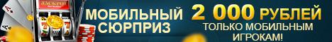 http://s7.hostingkartinok.com/uploads/images/2015/08/24dfe1d7a02803cfabb618e0b7a48b69.jpg