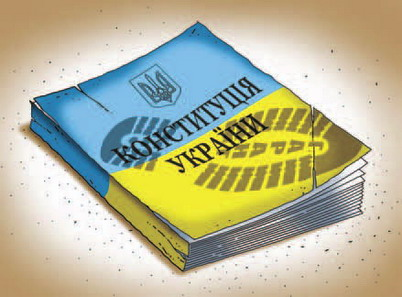Свидетель, отказавшийся в суде оговаривать Сенцова, опасается за свою жизнь, - адвокат - Цензор.НЕТ 82