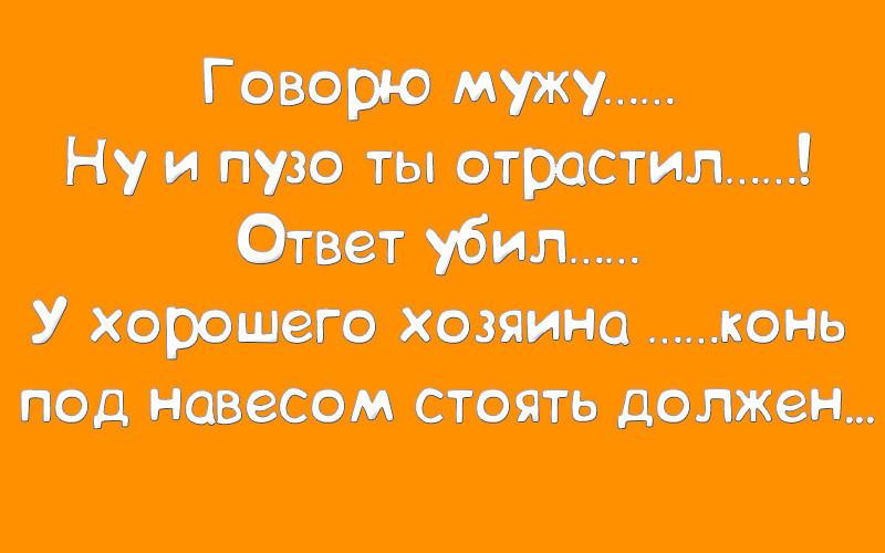 48f59d23a04e7755935a2a80bded864e.jpg