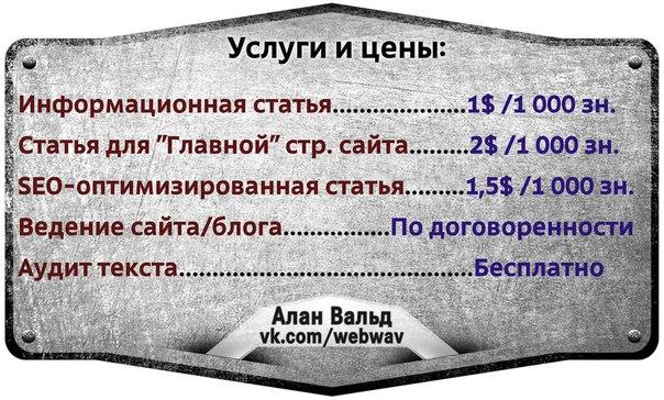 4fa2da3e8fdd41c2a13617d07fef03f8.jpg