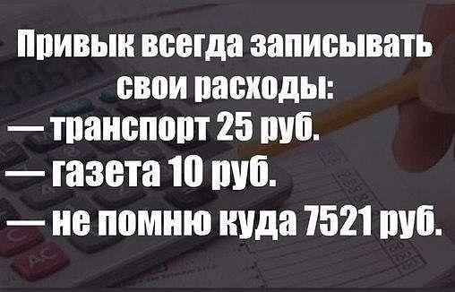 57ab7189b1887e69bf3af3e2f19e2f11.jpg