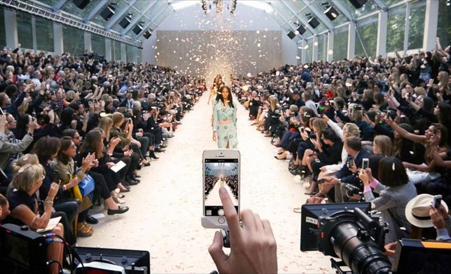 Нальчик ожидает красочный и запоминающийся фестиваль моды