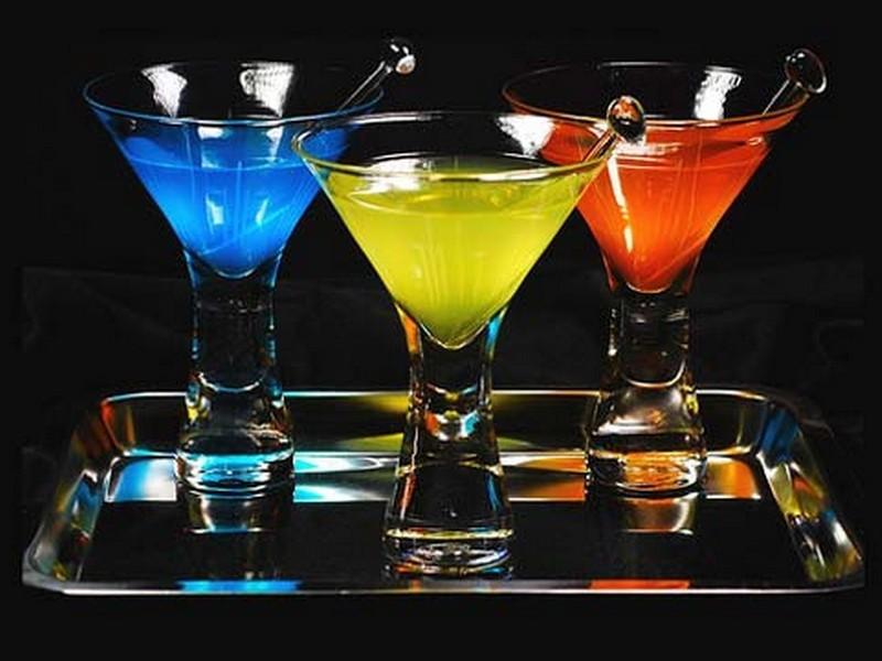 доставка алкоголя круглосуточно Хабаровск