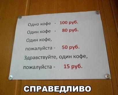 658369911a05829a67013988e90c2e5c.jpg