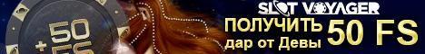 http://s7.hostingkartinok.com/uploads/images/2015/08/6ed9cbbe8b894cbb77cbb67bab05d351.jpg