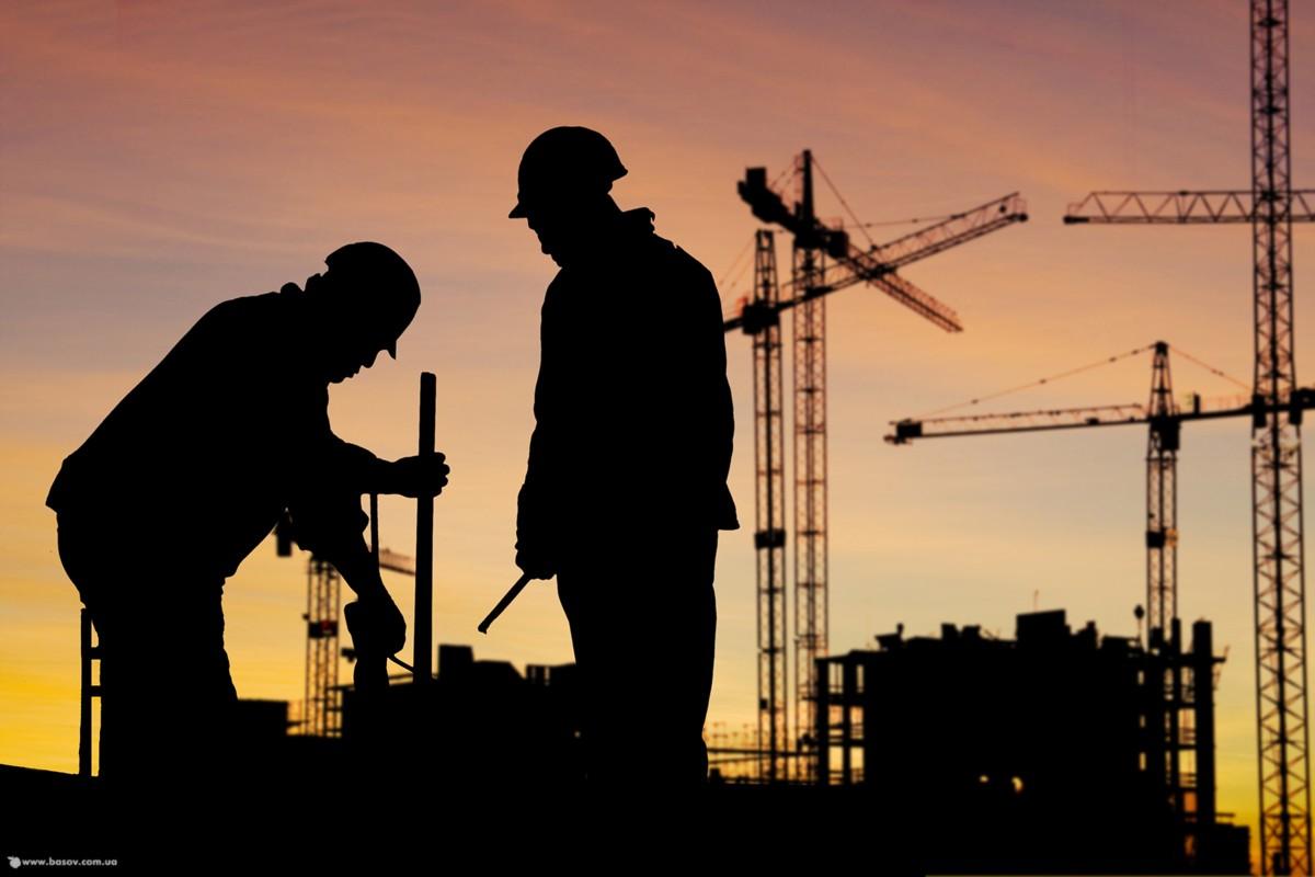 Поздравления в сфере строительства