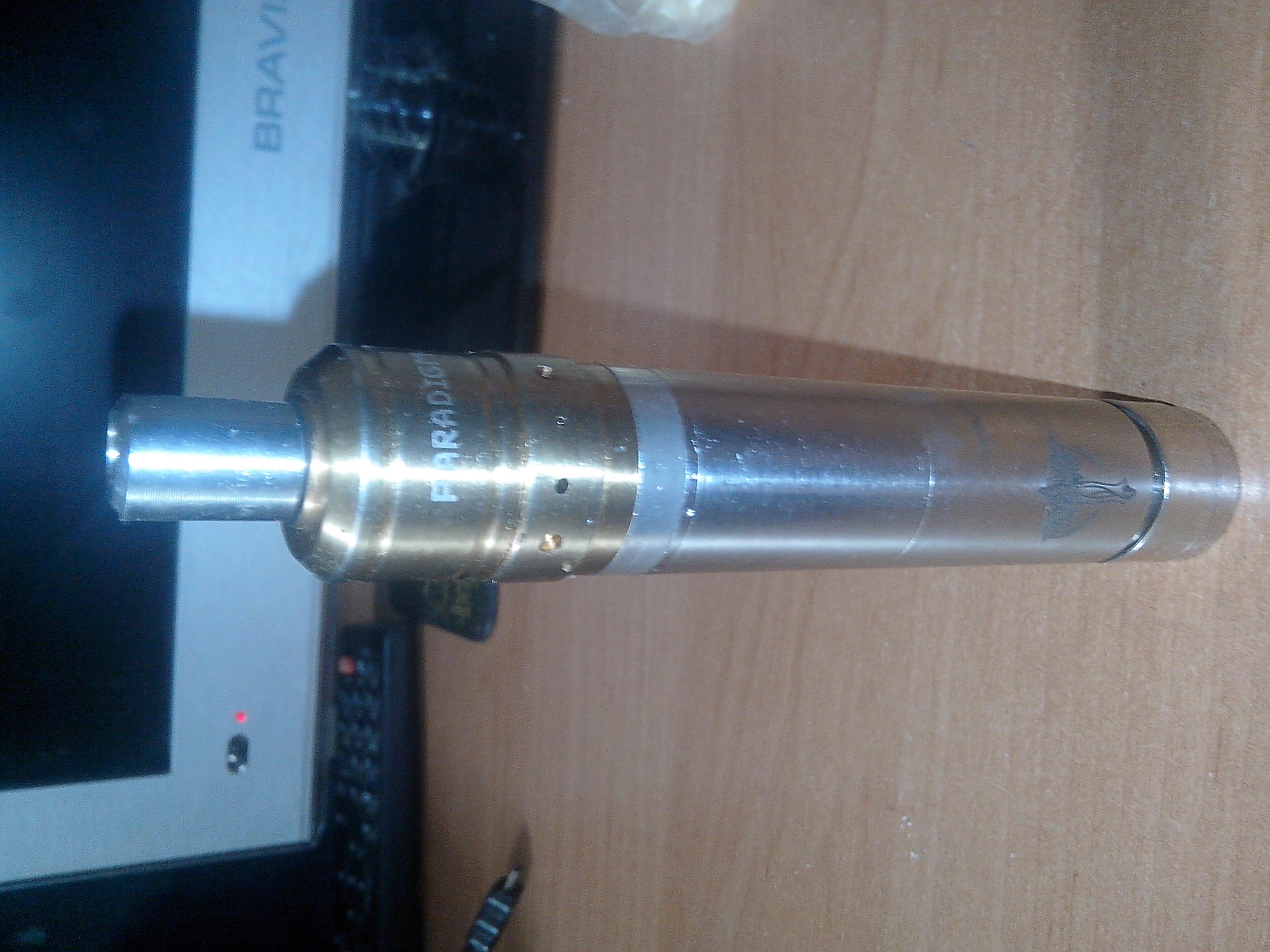 Продам nemesis, magma, аккумулятор, жидкость + куча плюшек 802