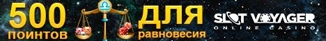 http://s7.hostingkartinok.com/uploads/images/2015/08/943d6a1c936794d098a5d0421b2fd55b.jpg