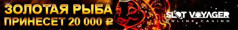 http://s7.hostingkartinok.com/uploads/images/2015/08/a4793644e2e1ded88287e07a684babf0.jpg
