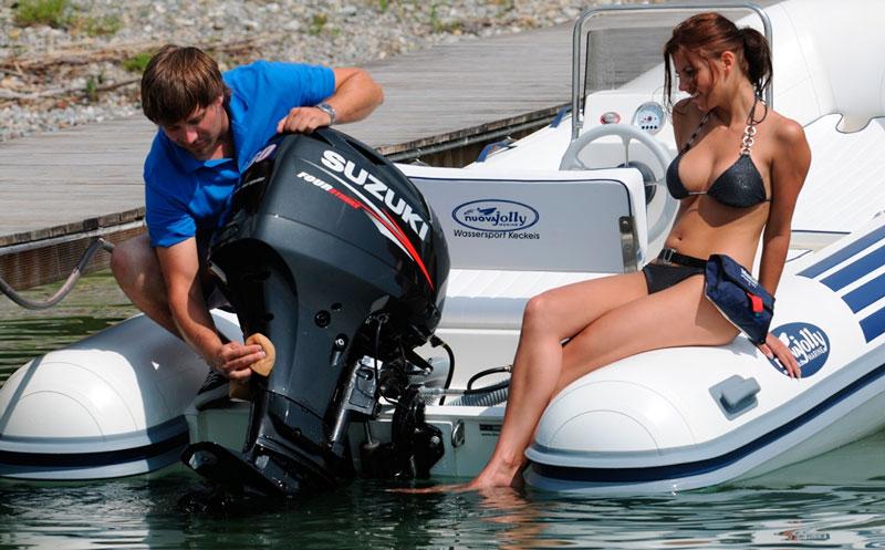 родители какой лодочный мотор можно использовать без прав изготовлении термобелья NordKapp