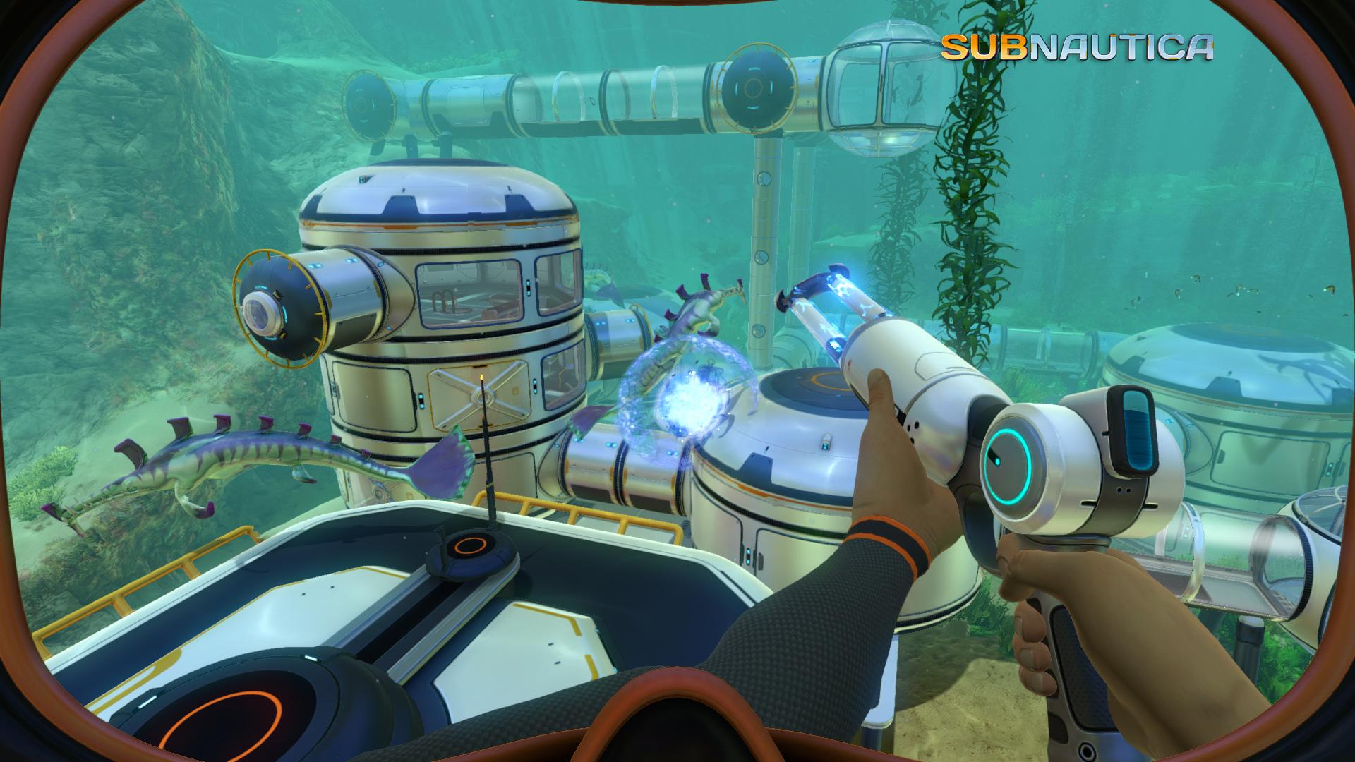 Tropico 4 Pc Game Torrent Free Download
