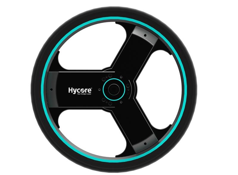 Сentinel Wheel