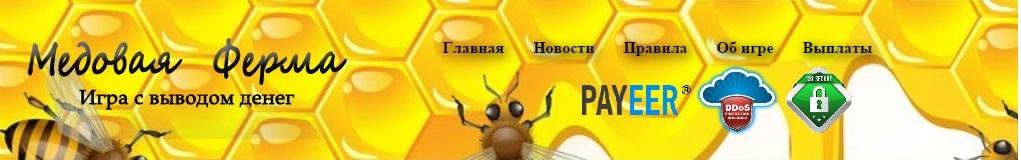 b940319521ec2e6e35bd35e53eedeb39.jpg