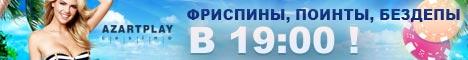 http://s7.hostingkartinok.com/uploads/images/2015/08/c57029c32314cdf5f2077b7810f30325.jpg