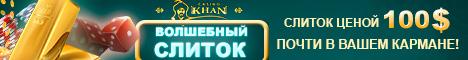 http://s7.hostingkartinok.com/uploads/images/2015/08/de8304ff7b585a7f36aadfbe3c8823af.jpg