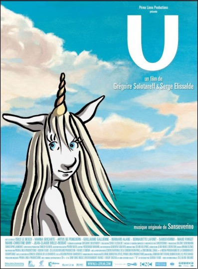 � / U (2006) WEBRip