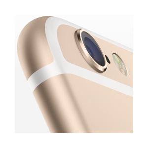 Новый iPhone 6. Достоинства и недостатки