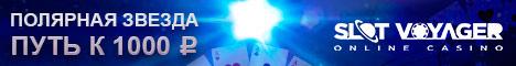 http://s7.hostingkartinok.com/uploads/images/2015/08/efb15eebd140e08d1f6923f669f53962.jpg