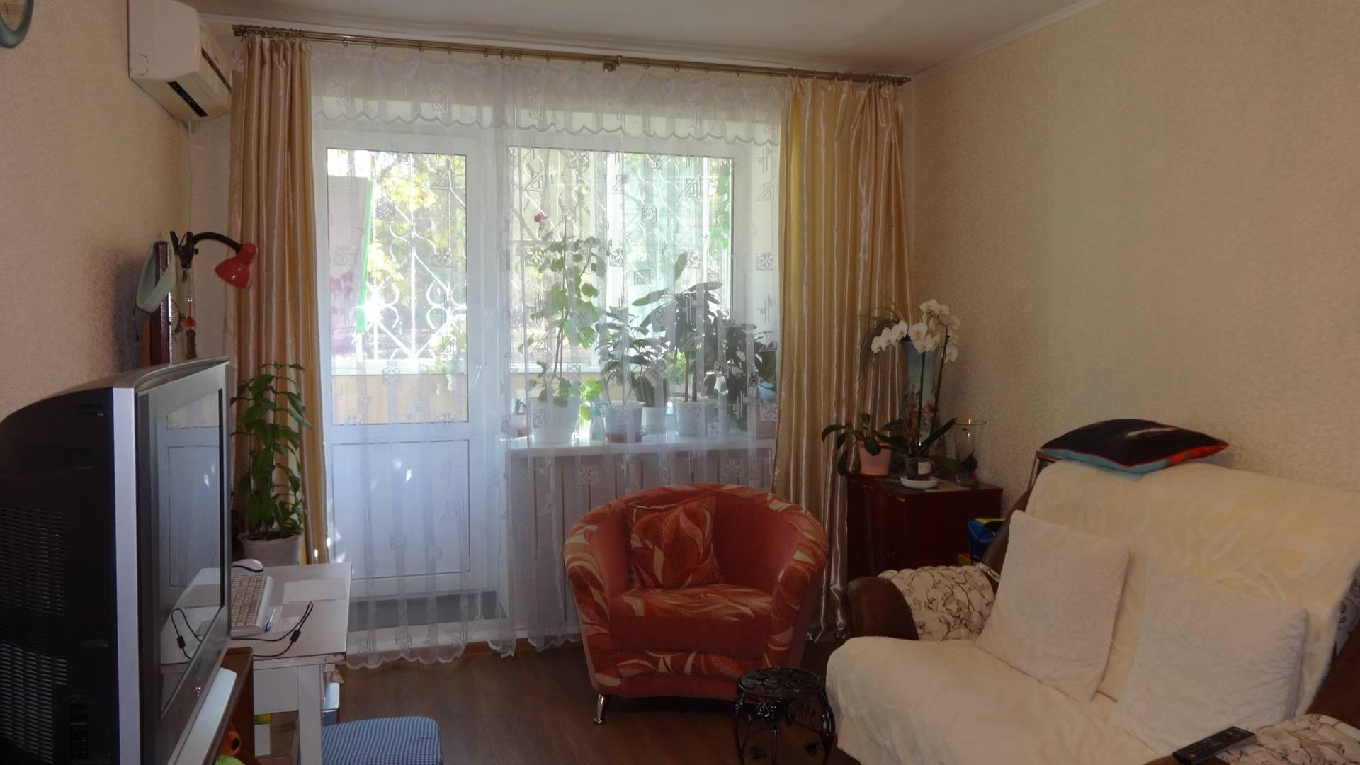 Купить 1 комн квартиру в хабаровске на авито