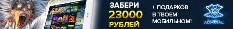 http://s7.hostingkartinok.com/uploads/images/2015/09/04b9f704d8eda39de627c85b64f539df.jpg
