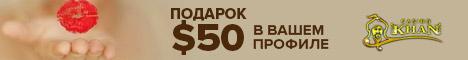 http://s7.hostingkartinok.com/uploads/images/2015/09/0ec564ccb592393bef474e35e9ab558d.jpg