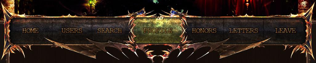 http://s7.hostingkartinok.com/uploads/images/2015/09/23c7f3a2ef77cdf7dcc3bb40520554dd.jpg