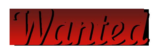 http://s7.hostingkartinok.com/uploads/images/2015/09/25b740f6e0f3d2dbbbb0b186042af44b.png