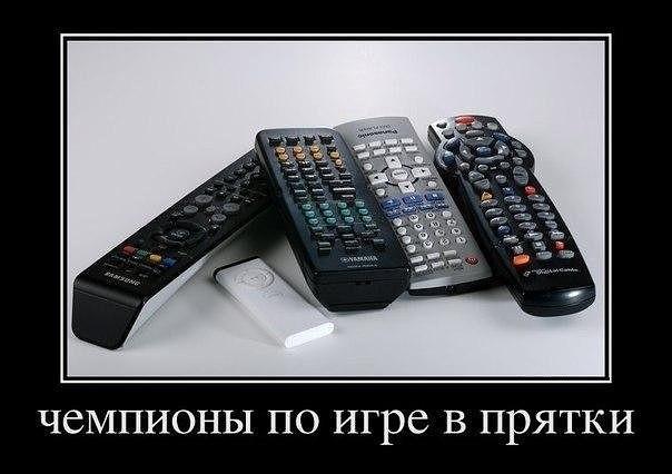 2f98b1e7a7c010cb179dd5ab86d10ca3.jpg