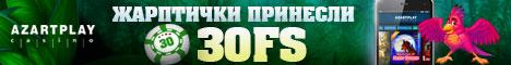http://s7.hostingkartinok.com/uploads/images/2015/09/3e5d6861e8ffb784022e6f49a242c4ea.jpg