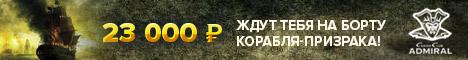http://s7.hostingkartinok.com/uploads/images/2015/09/69a8e6e308ba90ab0db1866ed2d8a141.jpg