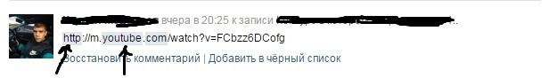 74929c3a6da2f42232909c1b60e72912.jpg