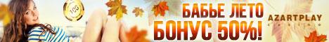 http://s7.hostingkartinok.com/uploads/images/2015/09/78a17e845c968b5a9c901b8e56ac6acb.jpg