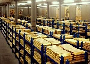 Международные резервы Украины превышают $13 млрд, - Гонтарева - Цензор.НЕТ 3882