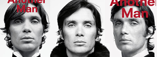 Cillian for Another Man
