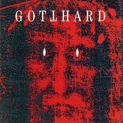 Download Gotthard Collection Vinyl Rip Lossless 1992